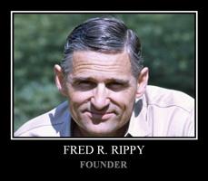 FredRippy-4