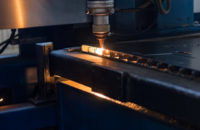 What Does Laser Lamination Entail